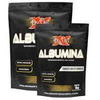 Albumina - 1KG -XLAB