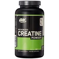 Creatine Powder 300G - ON