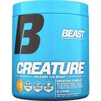 Creature 300gr (Creatina) - Beast Sports