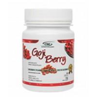 Goji Berry - 90 Cápsulas