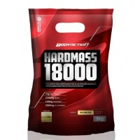 Hard Mass 18000 - 3kg - Body Action
