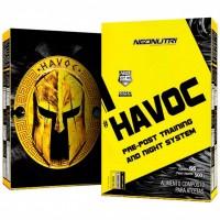Havoc - 66 packs - NeoNutri