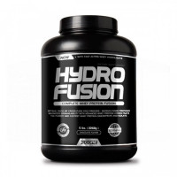 HYDRO FUSION 4LBS (2,268kg) - XCORE