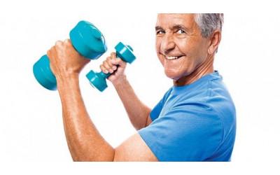 *DHEA : Seu aliado antienvelhecimento.
