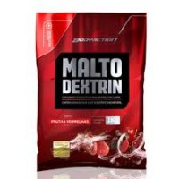 MALTODEXTRINA (1KG) BODY ACTION