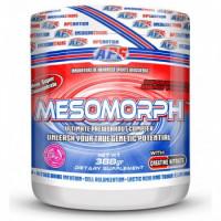 MESOMORPH (388G) APS
