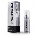 Spray Peineili - Retardante Masculino - 15ml