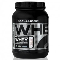 Whey Cor Performance - 1.800g - Cellucor