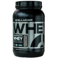 Whey Cor Performance - 900g - Cellucor